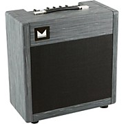 Morgan Amplification MVP23 23W 1x12 Tube Guitar Combo Amp