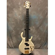 Pedulla MVP5 5 String Electric Bass Guitar