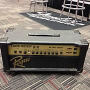 Rogue MVT1000FT Guitar Amp Head