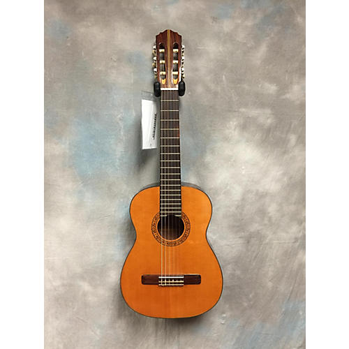 In Store Used MW-q1 Classical Acoustic Guitar