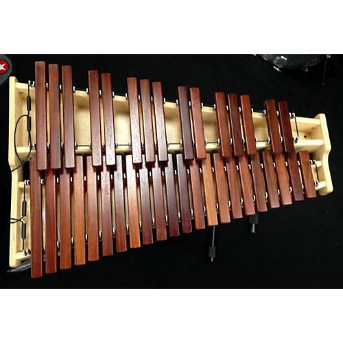 Marimba Warehouse MW402 Concert Marimba-thumbnail