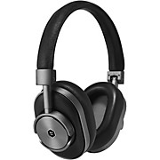 Master & Dynamic MW60 Over Ear Wireless Headphone