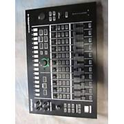 Roland MX-1 Production Controller