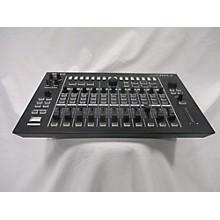 Roland MX-1 Synthesizer