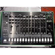 Roland MX-1 Unpowered Mixer