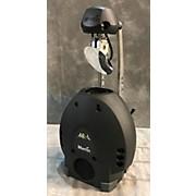 Martin Professional MX-4 Intelligent Lighting