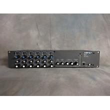 Ashly Audio MX-406 Line Mixer