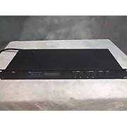 Digital Music Corp. MX-8 MIDI Interface