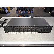 Kawai MX-8BR Unpowered Mixer