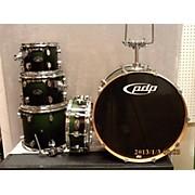 PDP MX Drum Kit
