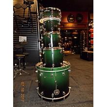 PDP by DW MX Drum Kit