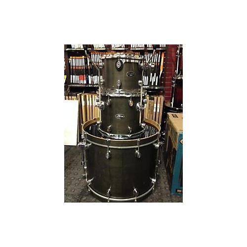 PDP by DW MX SERIES Drum Kit-thumbnail