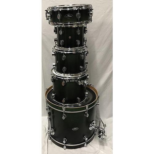 PDP by DW MX Series Drum Kit
