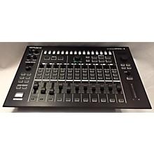Roland MX1 Digital Mixer