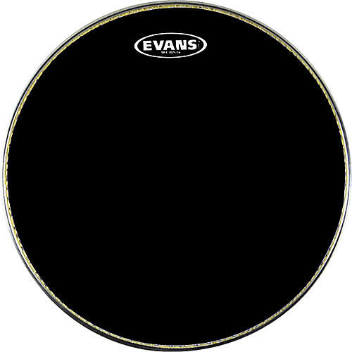 Evans MX1 Marching Bass Drum Head-thumbnail