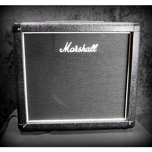 Marshall MX112 1X12 16 OHM 75 WATTS Guitar Cabinet