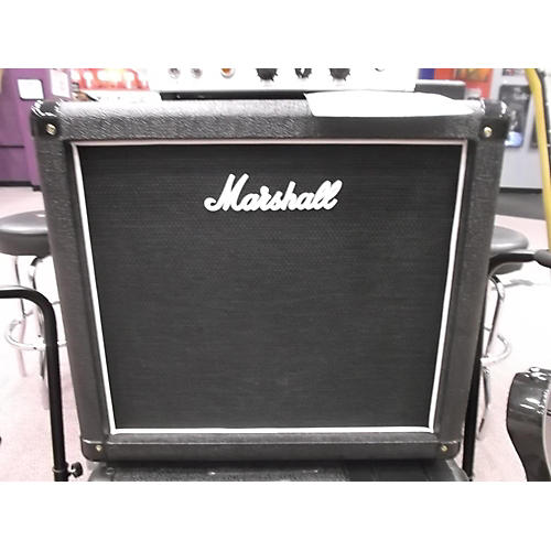 Marshall MX112 1X12 Guitar Cabinet-thumbnail