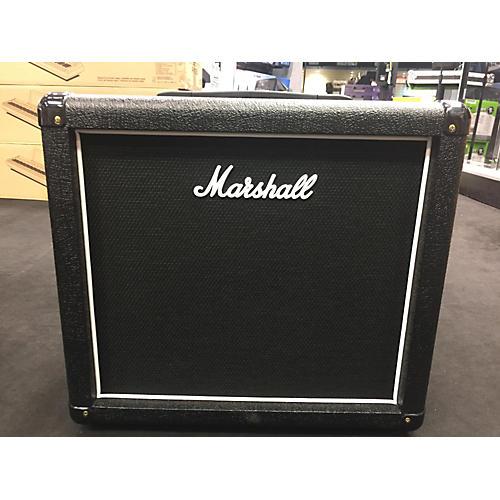Marshall MX112 Guitar Cabinet-thumbnail