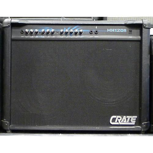 Crate MX120R Guitar Combo Amp-thumbnail