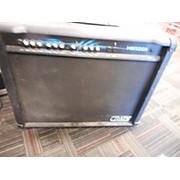 Crate MX120R Guitar Power Amp