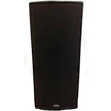 B-52 MX1515 Dual 15in 1000W Unpowered Speaker