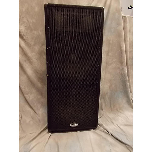 B-52 MX1515 Unpowered Speaker