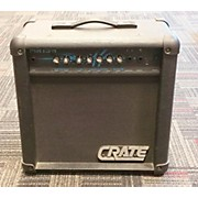 Crate MX15R Acoustic Guitar Combo Amp
