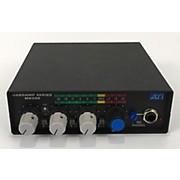 ATI MX200 Mixer