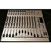 Behringer MX2004A Line Mixer