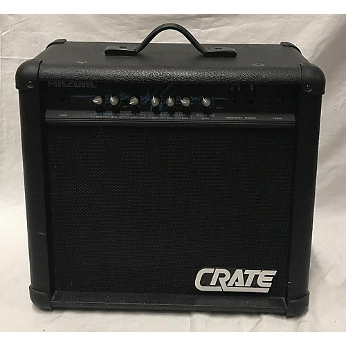 Crate MX20RC Guitar Combo Amp