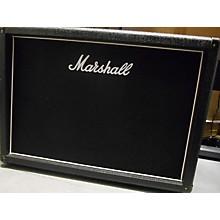 Marshall MX212 2x12 Guitar Cabinet