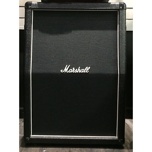 Marshall MX212A 160W 2X12 Vertical Slant