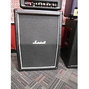 Marshall MX212A 160W 2x12 Vertical Slant Guitar Cabinet