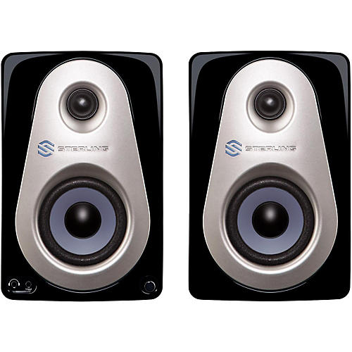 Sterling Audio MX3 3