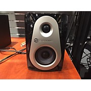 Sterling Audio MX3 Multi-Media Speaker