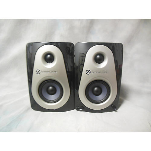 Sterling Audio MX3 Powered Monitor
