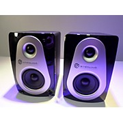 Sterling Audio MX3 (pair) Powered Monitor