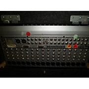 Behringer MX3242X Unpowered Mixer