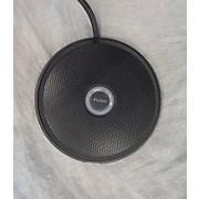 Shure MX396 Condenser Microphone
