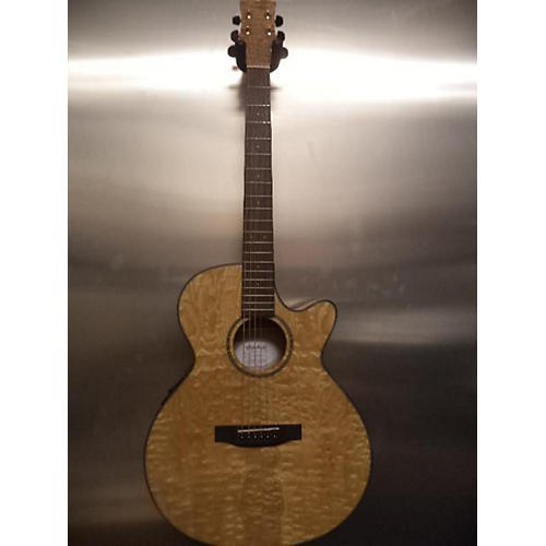 Mitchell MX400 Acoustic Electric Guitar-thumbnail