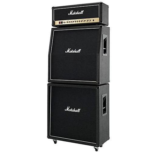 Marshall MX412 240W 4x12 Guitar Speaker Cabinet