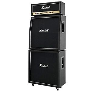 Marshall MX412 Celestion-Loaded 4x12 inch 240 Watt Guitar Speaker Cabinet
