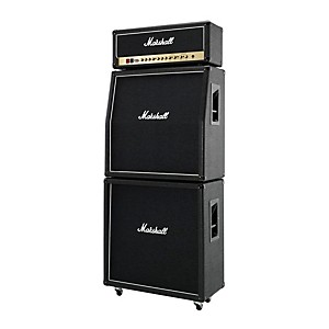 Marshall MX412 Celestion-Loaded 4x12 inch 240 Watt Guitar Speaker Cabinet by Marshall