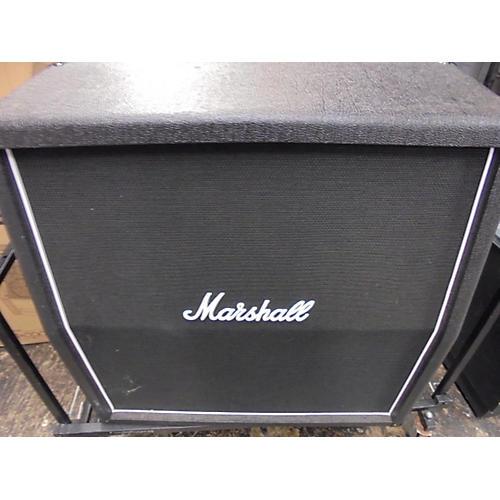 Marshall MX412A 240W 4x12 Guitar Cabinet-thumbnail