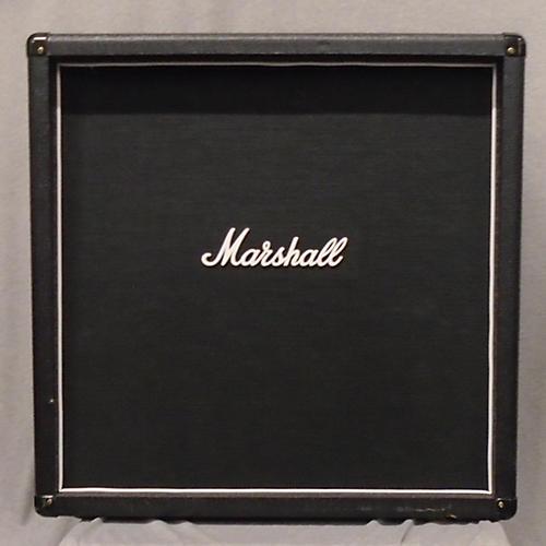 Marshall MX412B 240W 4x12 Guitar Cabinet-thumbnail