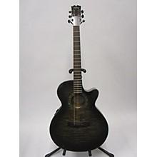 Mitchell MX420 Acoustic Guitar