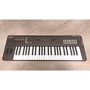 MX49 49 Key Keyboard Workstation