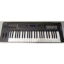 Yamaha MX49 49 Key Keyboard Workstation