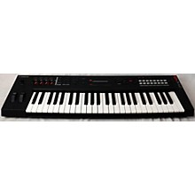 Yamaha MX49 49 Key Keyboard Workstation