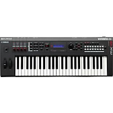Yamaha MX49 49 Key Music Synthesizer/Controller